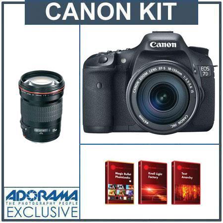 Canon 7D: Picture 1 regular