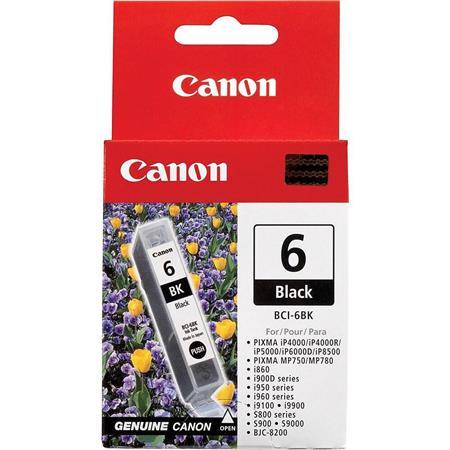 Canon BCI-6: Picture 1 regular