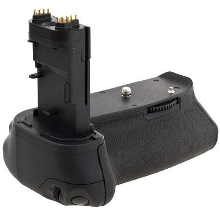 Flashpoint Battery Grip: Picture 1 regular