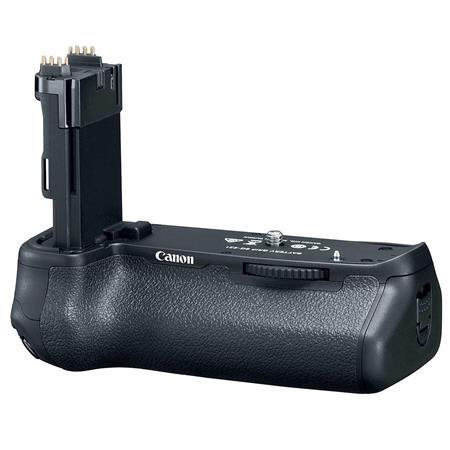 Canon BG-E21: Picture 1 regular