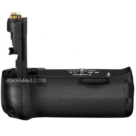 Canon BG-E9: Picture 1 regular