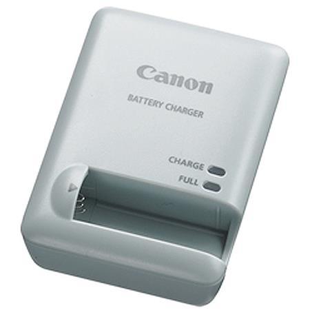 Canon CB-2LB: Picture 1 regular