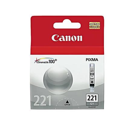 Canon CLI-221: Picture 1 regular