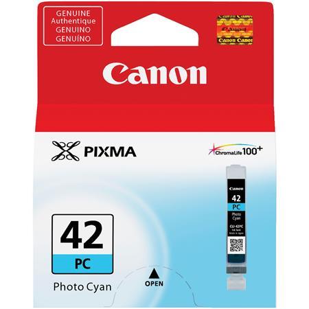 Canon CLI-42: Picture 1 regular