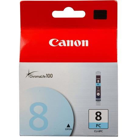 Canon CLI-8PC: Picture 1 regular