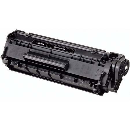 Canon 104: Picture 1 regular