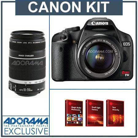 Canon T1i: Picture 1 regular