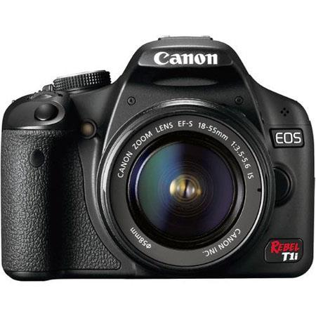 Canon T1i: Picture 1 regular