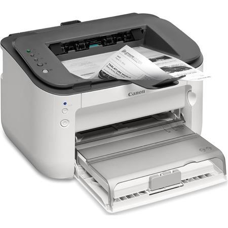 Canon LBP6230DW Wireless Laser Printer