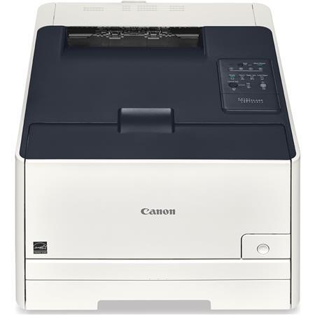 Canon imageCLASS LBP7110CW Laser Color Printer