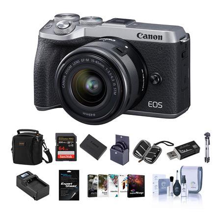 49mm NDX Variable Neutral Density Camera Lens Filter for Canon EF ...