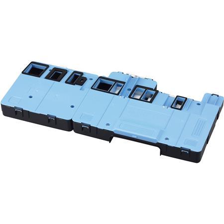 Cartridge f//iPF8000 iPF8100 iPF8300S iPF8400 iPF9000 iPF9100 Canon MC-08 Maint