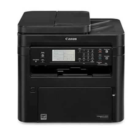 Canon imageCLASS MF249dw All-in-One Wireless Monochrome Laser Printer Duplex NEW