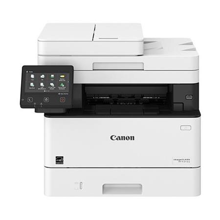 CANON IMAGECLASS 4000 PCL DRIVERS FOR MAC