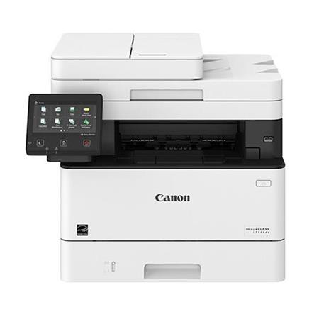 CANON PCL6 PRINTER DRIVERS FOR WINDOWS 10