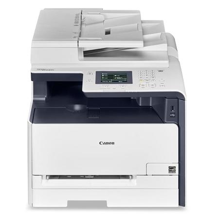 Canon MF628CW Wireless Color Multifunction Printer