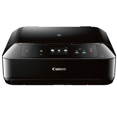 Canon MG7720 Inkjet All-In-One Printer