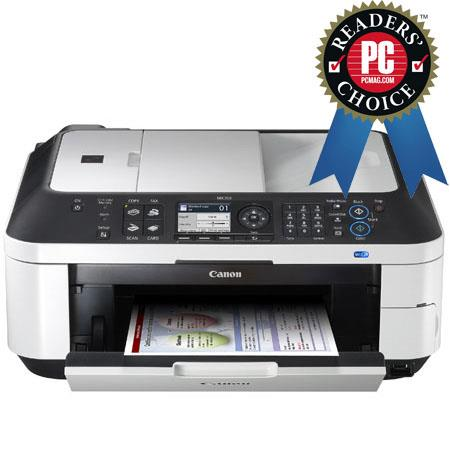 DRIVER FOR CANON MX350 WIRELESS PRINTER