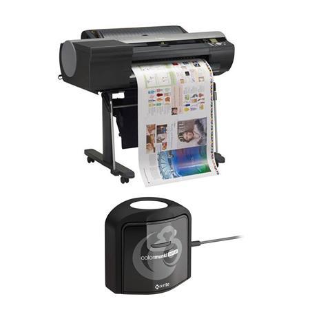Canon imagePROGRAF iPF6400 24