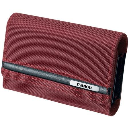 Canon PSC-2070: Picture 1 regular