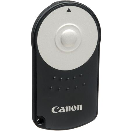 Canon RC-6: Picture 1 regular