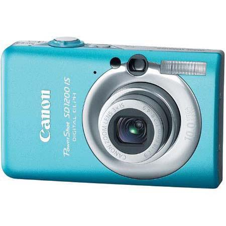 CANON POWERSHOT SD1200 IS DIGITAL ELPH WINDOWS 10 DRIVERS DOWNLOAD