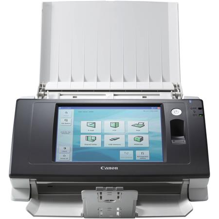 Canon 300 PCAC/PIV: Picture 1 regular