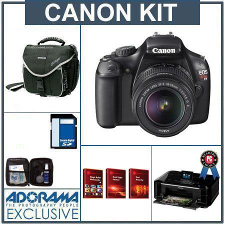 Canon T3: Picture 1 regular