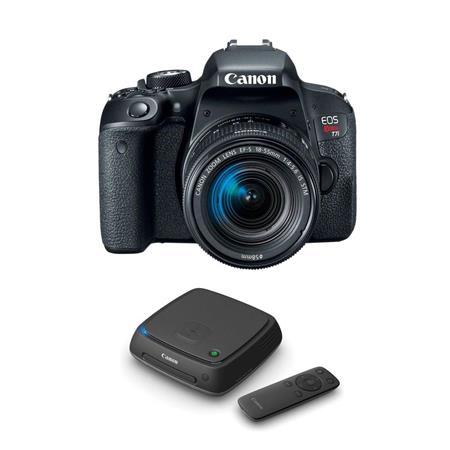 dslr cameras and slr cameras buy at adorama   autos post