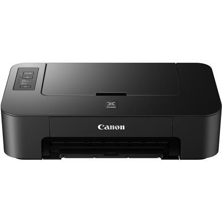 Canon Pixma Ts202 Inkjet Printer 2319c002 Adorama