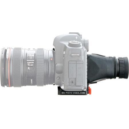 iDC PhotoVideo : Picture 1 regular