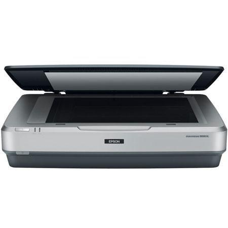 EPSON EXPRESSION 10000XL PHOTO SCANNER DRIVER FOR PC