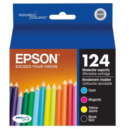 Epson T124: Picture 1 regular