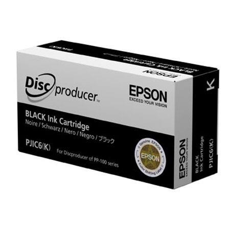 Epson C13020452: Picture 1 regular