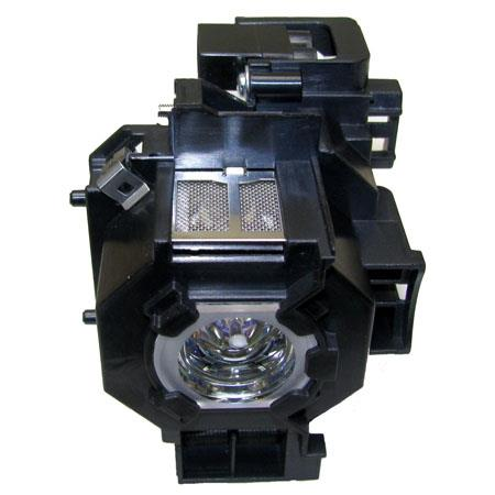 Epson ELPLP41 Replacement UHE Lamp Module for Various Projectors