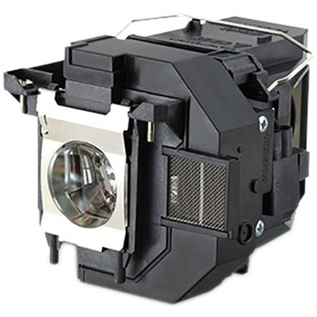 Epson ELPLP96 Replacement Lamp/Bulb for PL9300