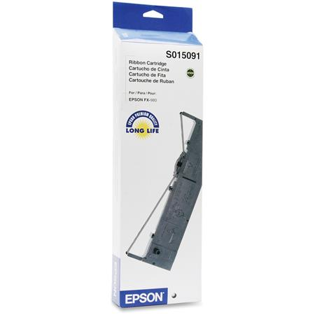 Epson S15: Picture 1 regular