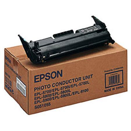 EPSON 5700I WINDOWS 8 DRIVER DOWNLOAD