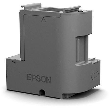 Epson Ink Maintenance Box for ET-2700/ET-3700/ET-4700/L4000/L6000 Series  Printer