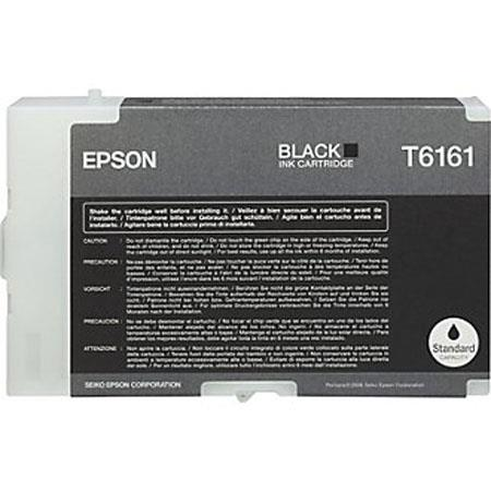 EPSON B-500DN COLOR BUSINESS INK JET PRINTER WINDOWS 10 DRIVER