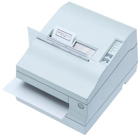 Epson TM-U950 POS Receipt Printer, Serial C31C151A8931 - Adorama
