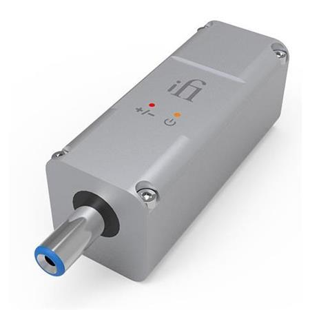 iFi AUDIO DC iPurifier Active Power Filter