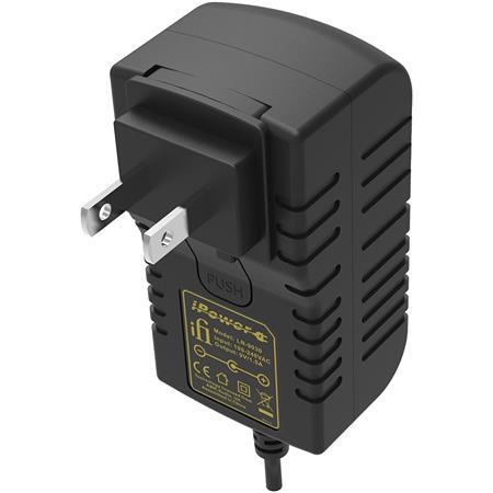iFi AUDIO iPower 9V Power Supply