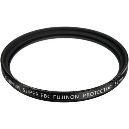 Fujifilm PRF-52: Picture 1 regular