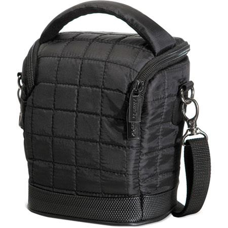 Fujifilm Quilted Long Zoom Case: Picture 1 regular