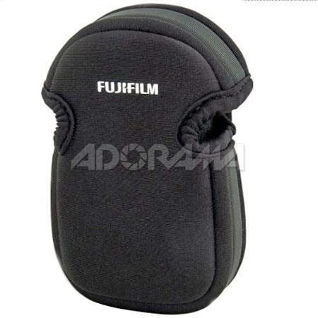 Fujifilm : Picture 1 regular