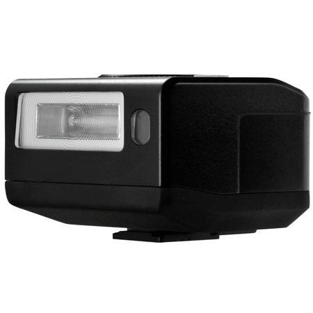 Fujifilm EF X20: Picture 1 regular