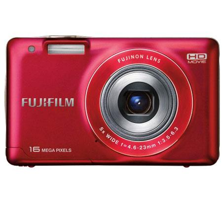 Fujifilm JX580: Picture 1 regular