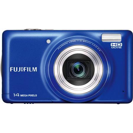 Fujifilm T350: Picture 1 regular