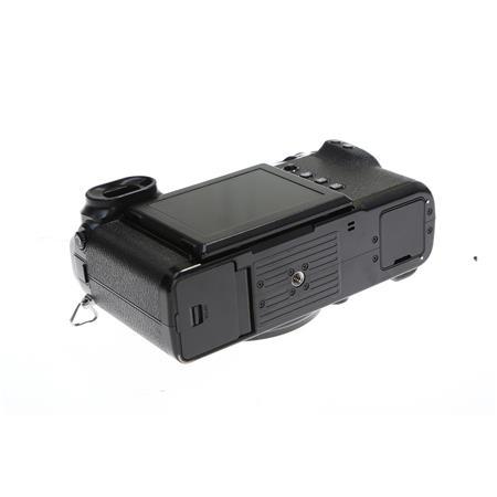 Fujifilmgfx50r